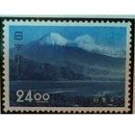 観光地百選シリーズ富士日本平